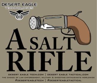 DET_AssultRifle