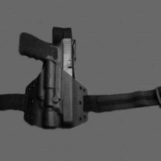 BLDROP-LEG-400x400