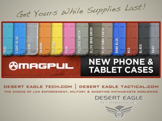 DET_MagPul Phone