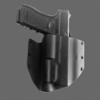 glock-black-400x400