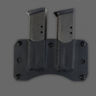 mag-pouch5-400x400