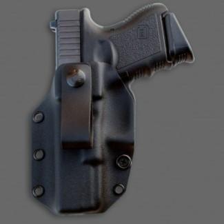 spetzgear-iwb-holster-400x400