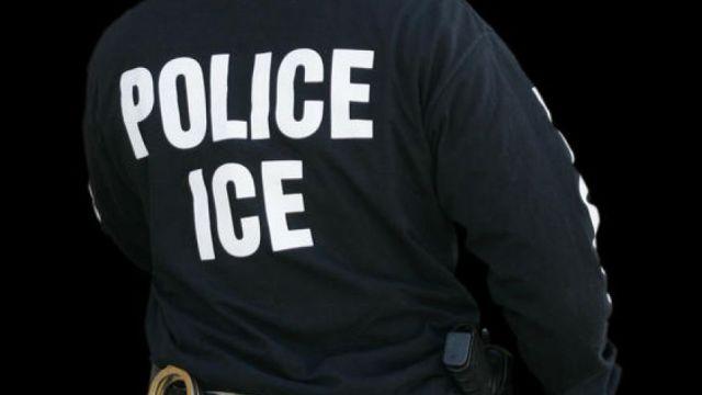 ICE_Police